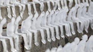 icemen2