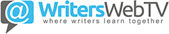 Writers Web TV