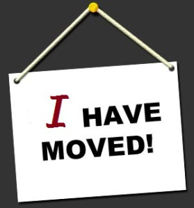 i-have-moved